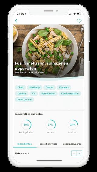 Mockup-met-recept1