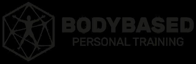 body based-logo